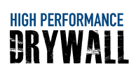 High Performance Drywall